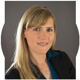 Wholehan Employee - Erica Haase