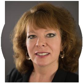 Wholehan Employee - Linda Wend
